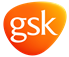 GSK Corporation